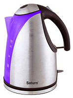 Электрочайник Saturn ST-EK0017