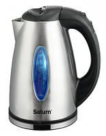 Электрочайник Saturn ST-EK0011