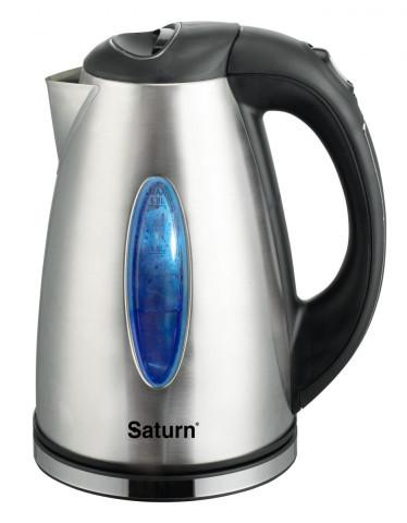 """Электрочайник Saturn ST-EK0011 - """"ВЦене"""" - Товары и услуги в Днепре"""