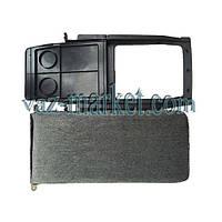 Подлокотник заднего сидения ВАЗ 2110
