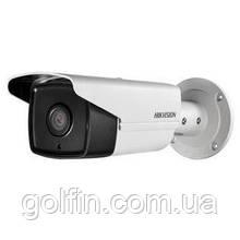 2.0 Мп Turbo HD видеокамера DS-2CE16D0T-IT5F(6)