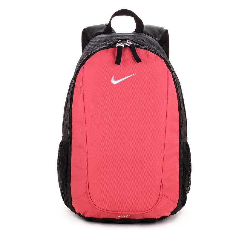 Купить рюкзак спортивный недорого заказать рюкзаки для школы космос