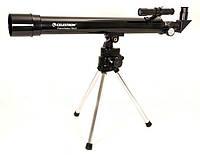 Телескоп Celestron PowerSeeker 50 TT