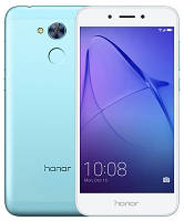 Смартфон Huawei Honor 6A Blue