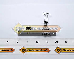 Механизм открытия капота на Renault Trafic II 2001->2014 — Rotweiss (Германия) - RWS1294