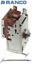 Термостат Ranco K22L1082 (арт. 390524)