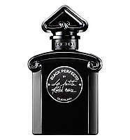 100 мл Black Perfecto by La Petite Robe Noire  (ж)