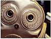Женский городской рюкзак OWL , фото 2