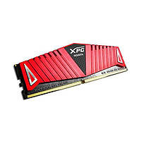 "Оперативная память A-Data XPG Z1 DDR4 [AX4U2800W4G17-BRZ] ""Over-Stock"""
