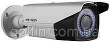 2 Мп Turbo HD видеокамера DS-2CE16D0T-VFIR3F