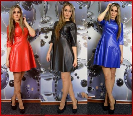 купить женские платья недорого в украине