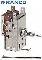 Терморегулятор Ranco K60L2112