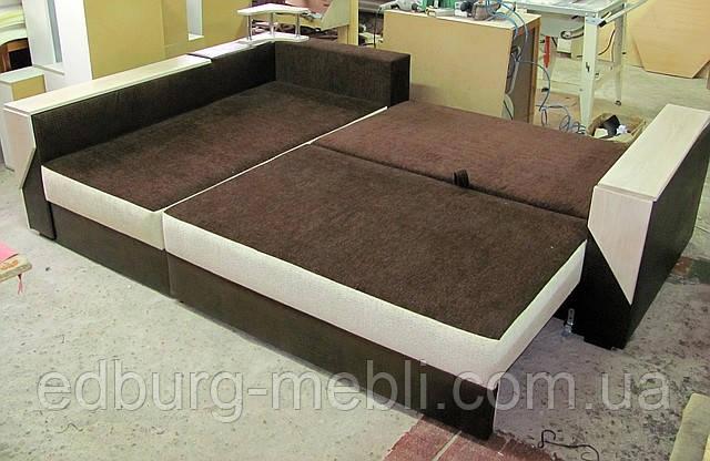 Диван в стиле лофт угловые диваны