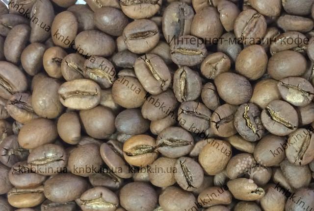 Индийский кофе робуста Черри по низкой цене, фото зерен робусты