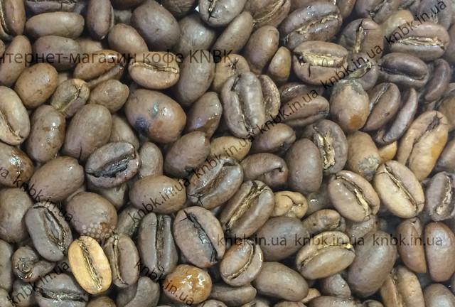 Эфиопский кофе купить по низкой цене, Эфиопия Джимма