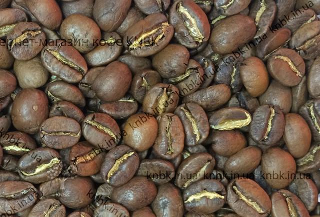 Арабика Индия (Aracica India Plantation AA)