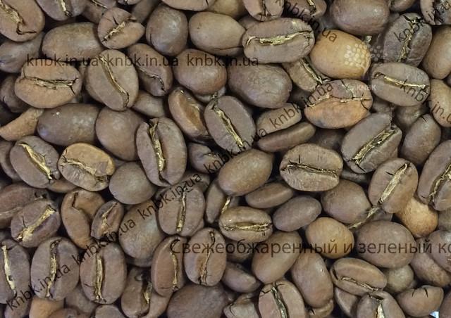 Перуанский кофе купить с доставкой по низкой цене