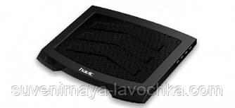 Охлаждение для ноутбука Havit HV - F2016,Usb. Black