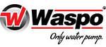 Компания Waspo Co.Ltd (Турция)