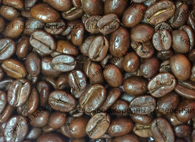 кофе декаф купить в интернет магазине, доставка, низкая цена