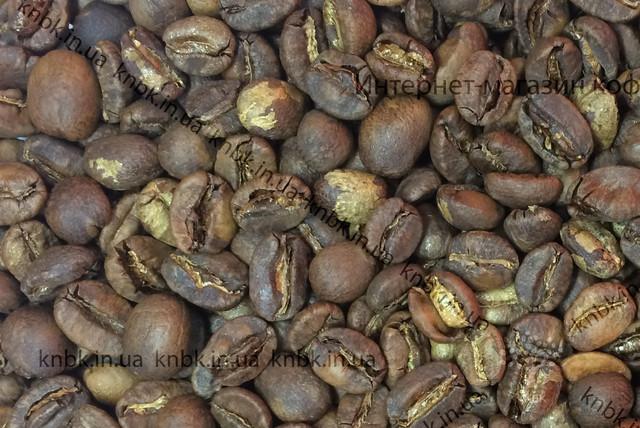 Эфиопский кофе Эфиопия Йоргачеф, заказать с доставкой в интернет магазине.