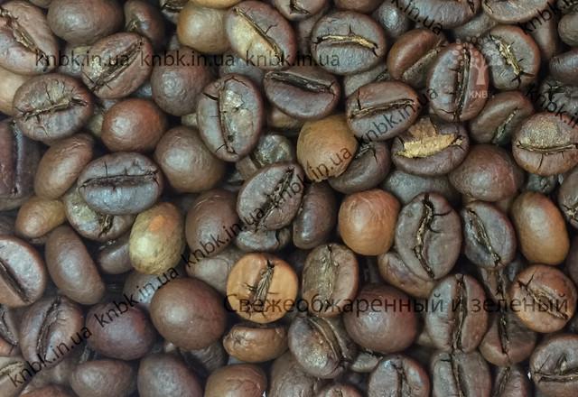 Кофе Уганда фото зерен, лучшый кофе с Уганды