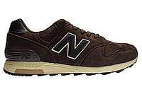Мужские кроссовки New Balance 1400, Р. 41 46