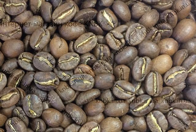 Кофе Бурунди, как выглядит кофе с Бурунди, фото зерен