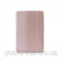 Кожаный чехол-книжка TTX Elegant Series для Apple iPad mini 4 (14230) (14230)