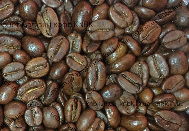 кава без кофеїну декаф