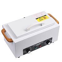 Сухожаровой стерилизатор дезинфектор 200º SM-210