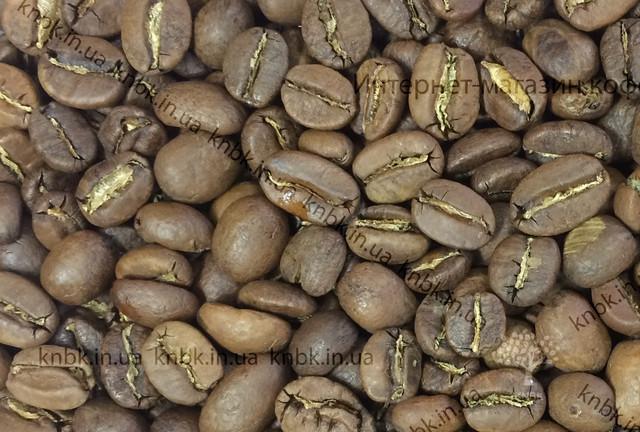 Кофе Гватемала как выглядят зерна, фото зерен кофе с Гватемалы