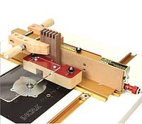 INCRA I-Box - инструмент для шиповых соединений