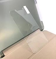 Lenovo A2020, Vibe C захисне скло на телефон протиударне 9H прозоре Glass