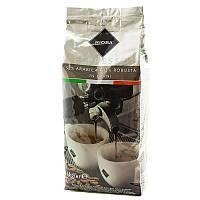 "Кофе в зернах ""Rioba Silver"", 3 кг, фото 1"