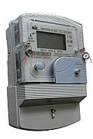 Счетчик эл.НIК 2102-01,Е2МСТ (220В многотарифный)