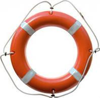 Круг спасательный тип КС-2,5