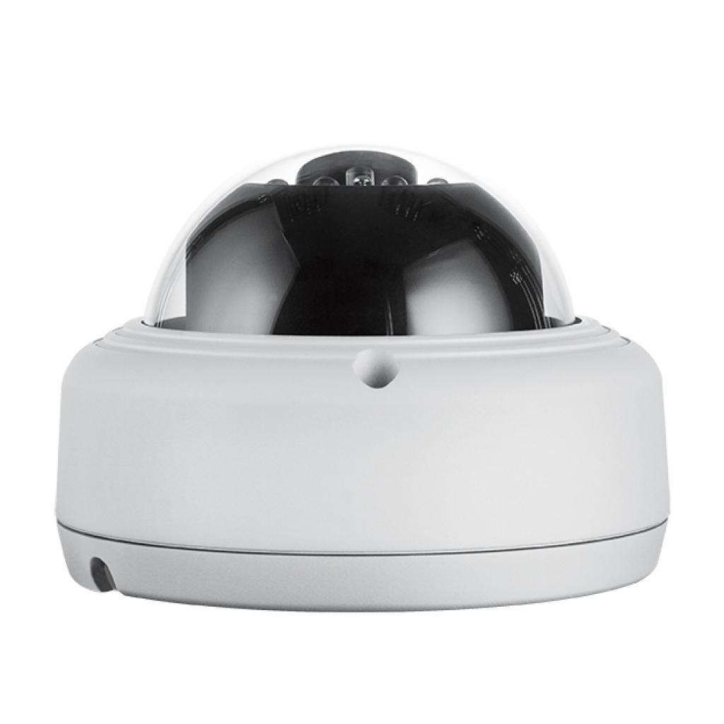 """IP/Wi-Fi КАМЕРА D-LINK DCS-4602EV """"Over-Stock"""""""