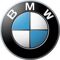 BMW-Minicooper пластиковые клипсы и крепеж