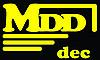MDDdec Мастерская Дизайна и Декора.