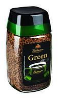 Кофе растворимый Bellarom Green, 200 г.