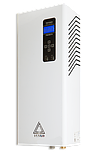 Электрический Котёл серии «Премиум» 15 кВт 380V, фото 2