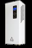 Електричний Котел серії «Преміум» 4,5 кВт 380V, фото 2