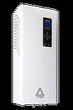 Електричний Котел серії «Преміум» 4,5 кВт 380V, фото 3