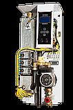 Электрический Котёл серии «Премиум» 15 кВт 380V, фото 4