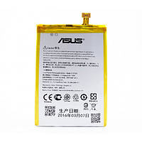 Аккумулятор C11P1325 для Asus Zenfone 6 A600CG, A601CG (Original)