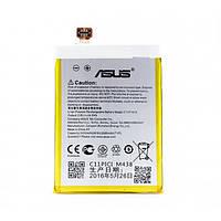 Аккумулятор C11P1410 для Asus Zenfone 5 Lite A502CG (Original)