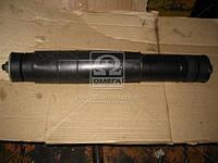 Амортизатор ЛИАЗ 5297,КАМАЗ 5460 подвески передний (пр-во БААЗ) А2-230/450.2905006-0