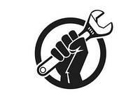 Диск (лимб) ручки регулировки для газовой плиты Nord (новая)