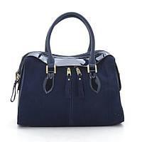 Женская сумка Ronaerdo 813 blue, фото 1